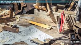 Top Carpentry Colleges List Of Top Schools
