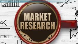 The eurobond market study