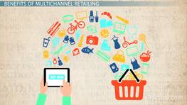 Multichannel Retailing: Definition, Benefits & Challenges