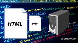 What is PHP Used For? - Uses & Advantages