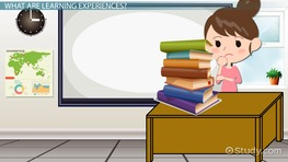 meaning of hidden curriculum