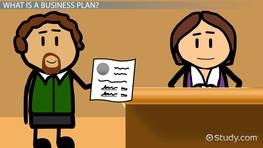 Why Are Business Plans Important?
