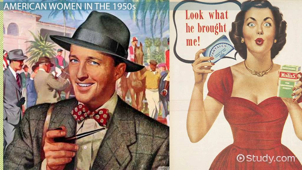Why Changing Gender Roles Mean the 21st Century Is the Best Time to Be a Man