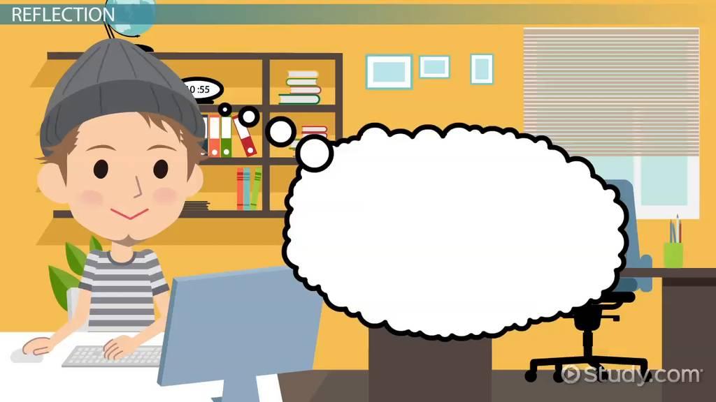 Informal Essay  Definition  Format   Examples