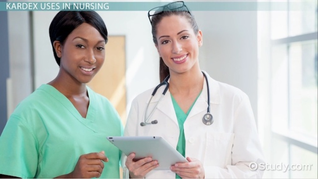 nurse essay contest Essay for nursing examples cna essay contest gender discrimination in nursing essay what is the profession of nursing.
