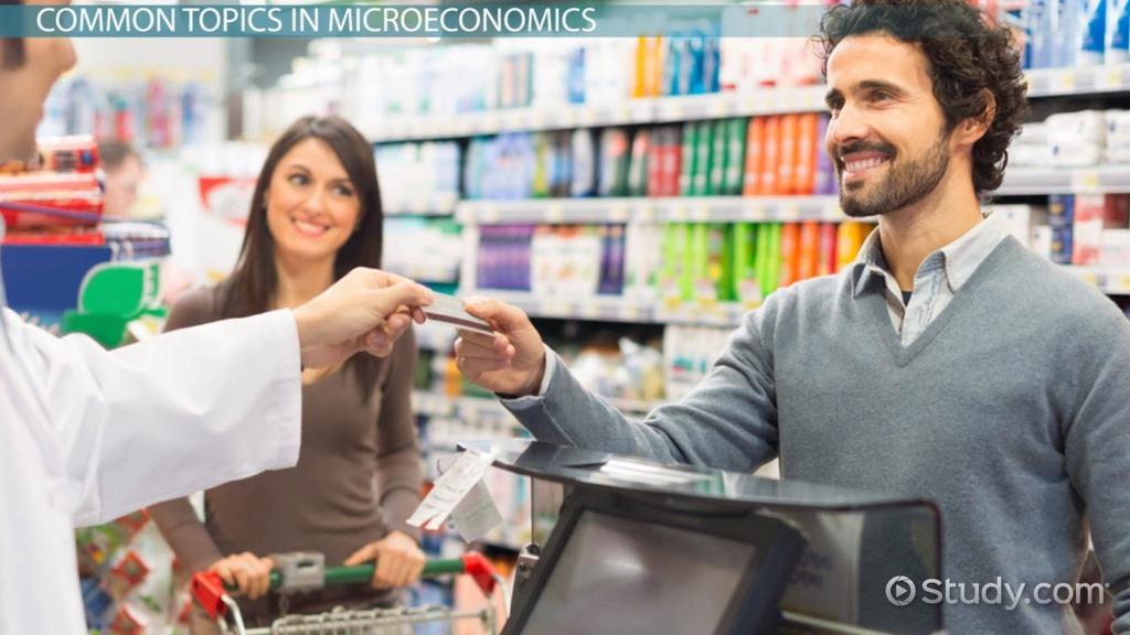 NotesonMacroeconomicTheory - Department of Economics