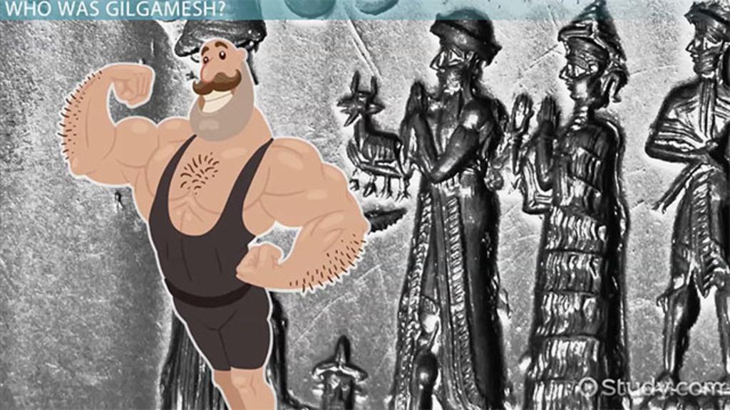persuasive essay odysseus hero