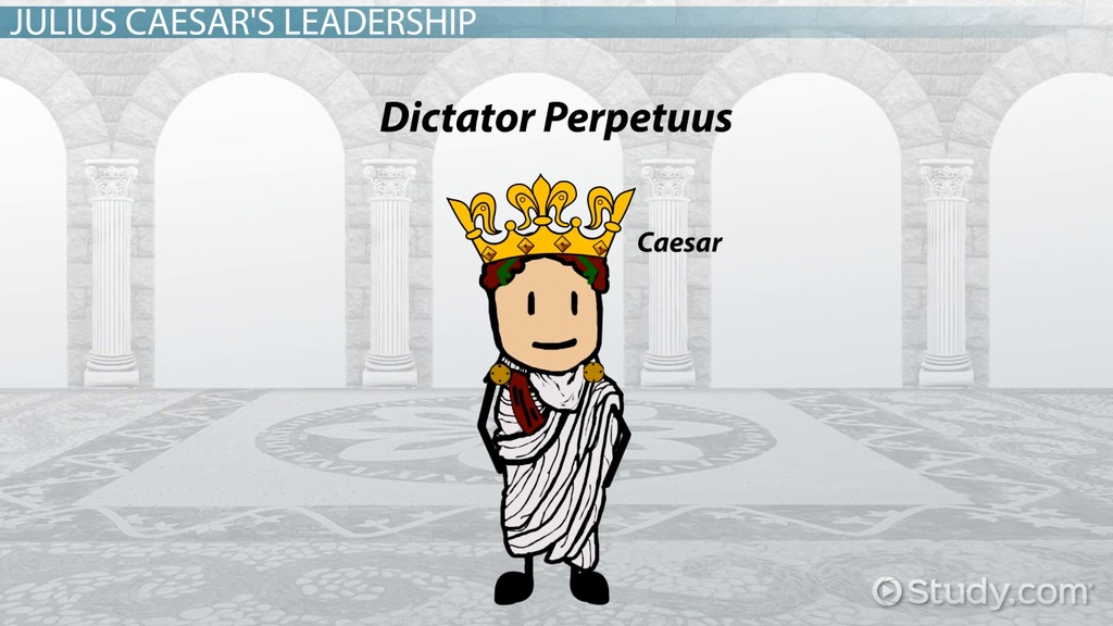 outline julius caesars reforms Start studying reforms of julius caesar learn vocabulary, terms, and more with flashcards, games, and other study tools.