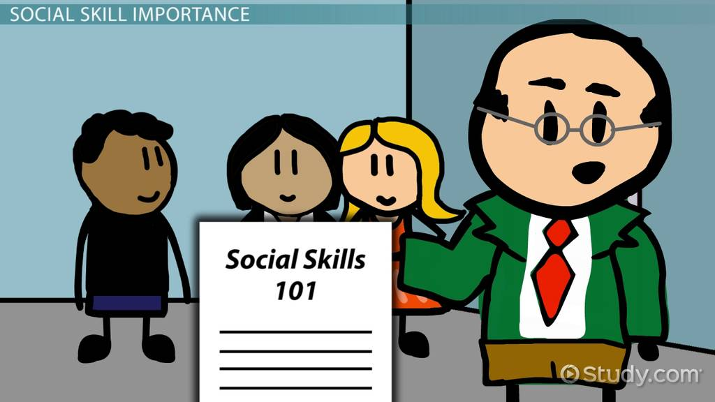 technology and social skills Check your comprehension of the relationship between technology and social skills using this brief quiz and printable worksheet this interactive.