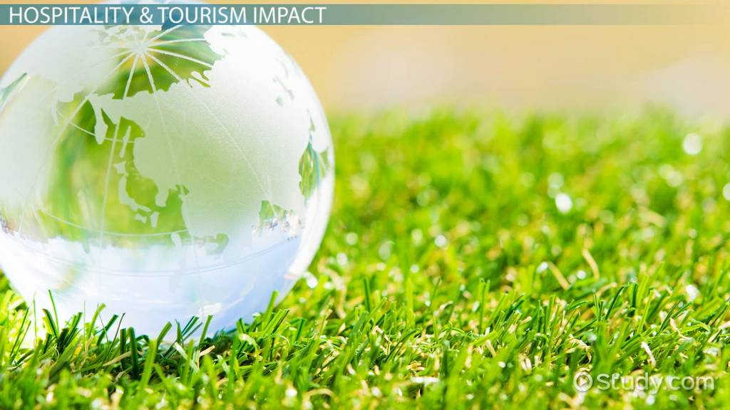 macro environment hospitality industry Strategy in the hospitality industry in particular the thesis will focus on a hotel's environmental scanning and total effectiveness, both of which are methods for a.