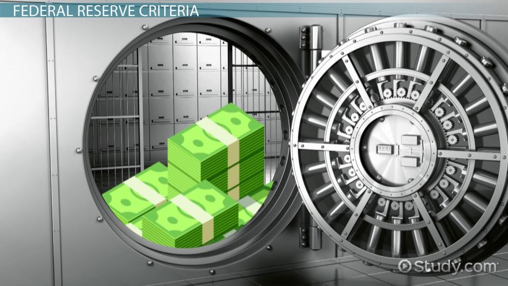 Demand Deposit Definition Overview Video Lesson Transcript