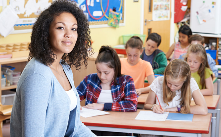 What Is The Florida Teacher Certification Examination Ftce