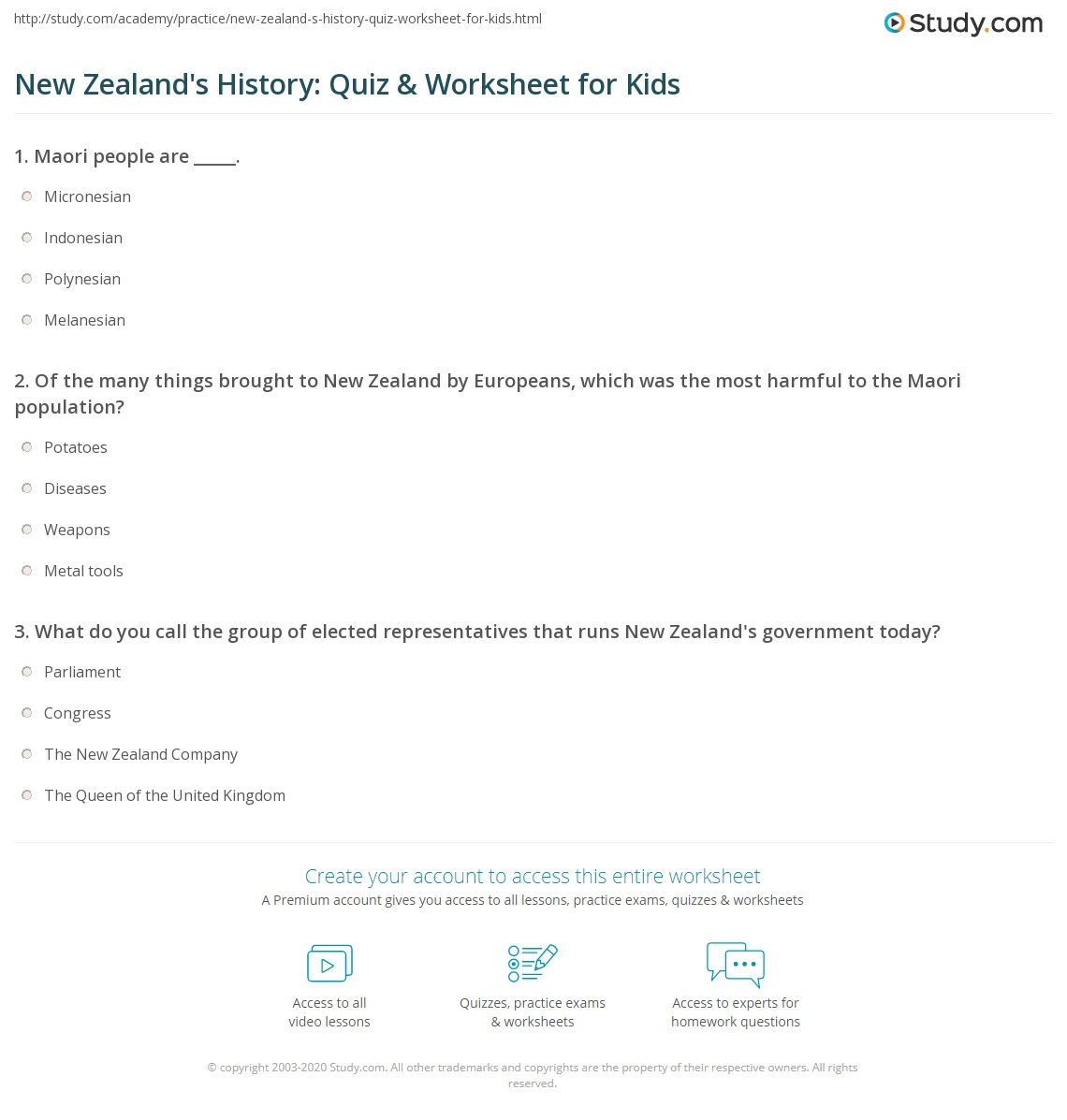 math worksheet : basic facts math worksheets nz  basic facts math worksheets nz  : Math Superstars Worksheets