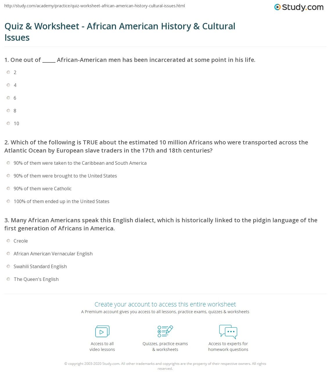 history worksheets School history is a growing library of premium quality history worksheets, teaching resources and online history courses for use in the classroom safe & secure we pride ourselves on being a safe website for both teachers and students.