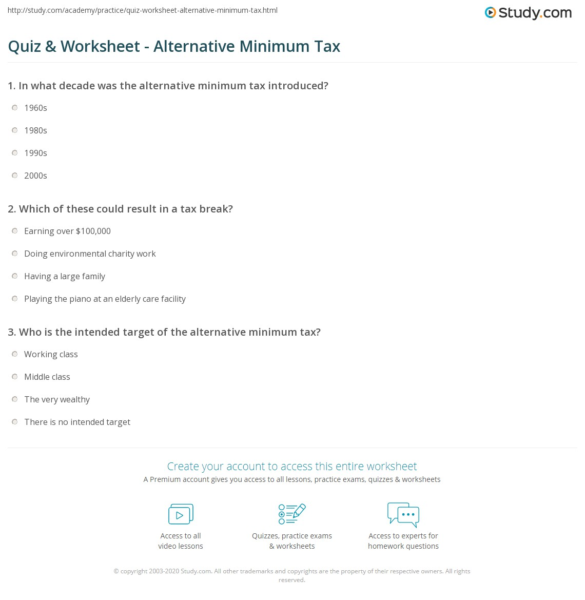 Worksheets Nol Worksheet amt nol worksheet calleveryonedaveday worksheets atidentity com free for