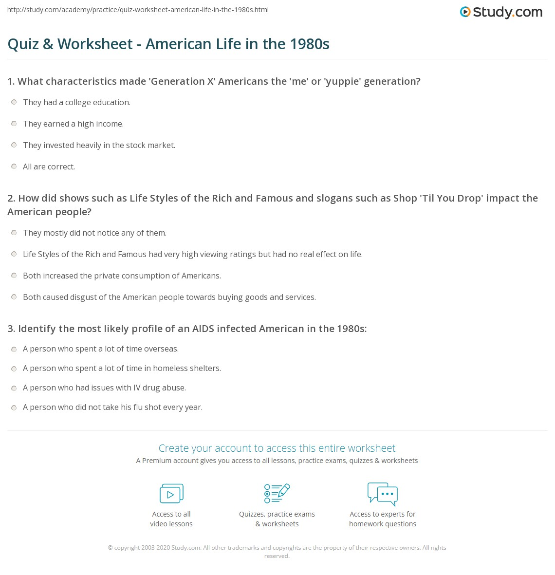 Worksheet Consumer Math Worksheets consumer math worksheets for 7th grade budget worksheet together with preschool transportation theme likewise sequence problems furthermore