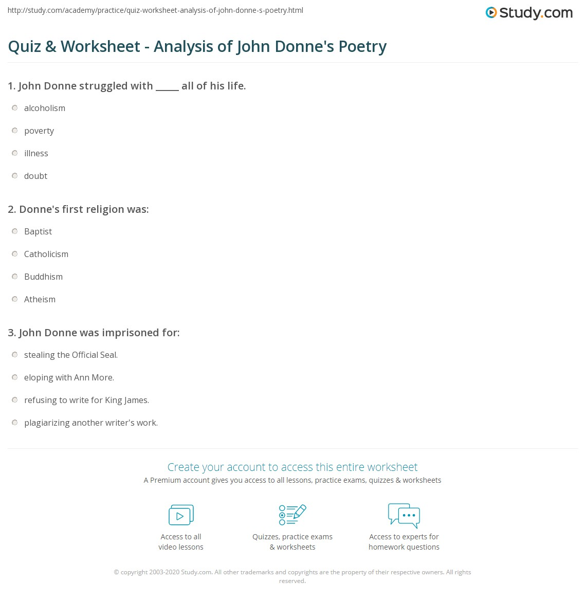 explication worksheet rringband poetry explication worksheet rringband