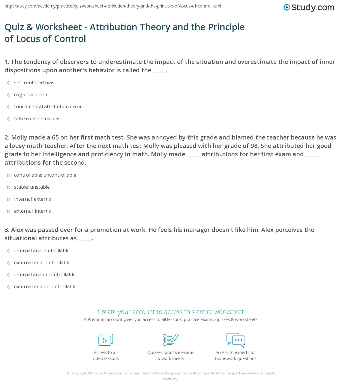 Locus Practice Worksheet As Well As Differentiated Roman Numerals ...