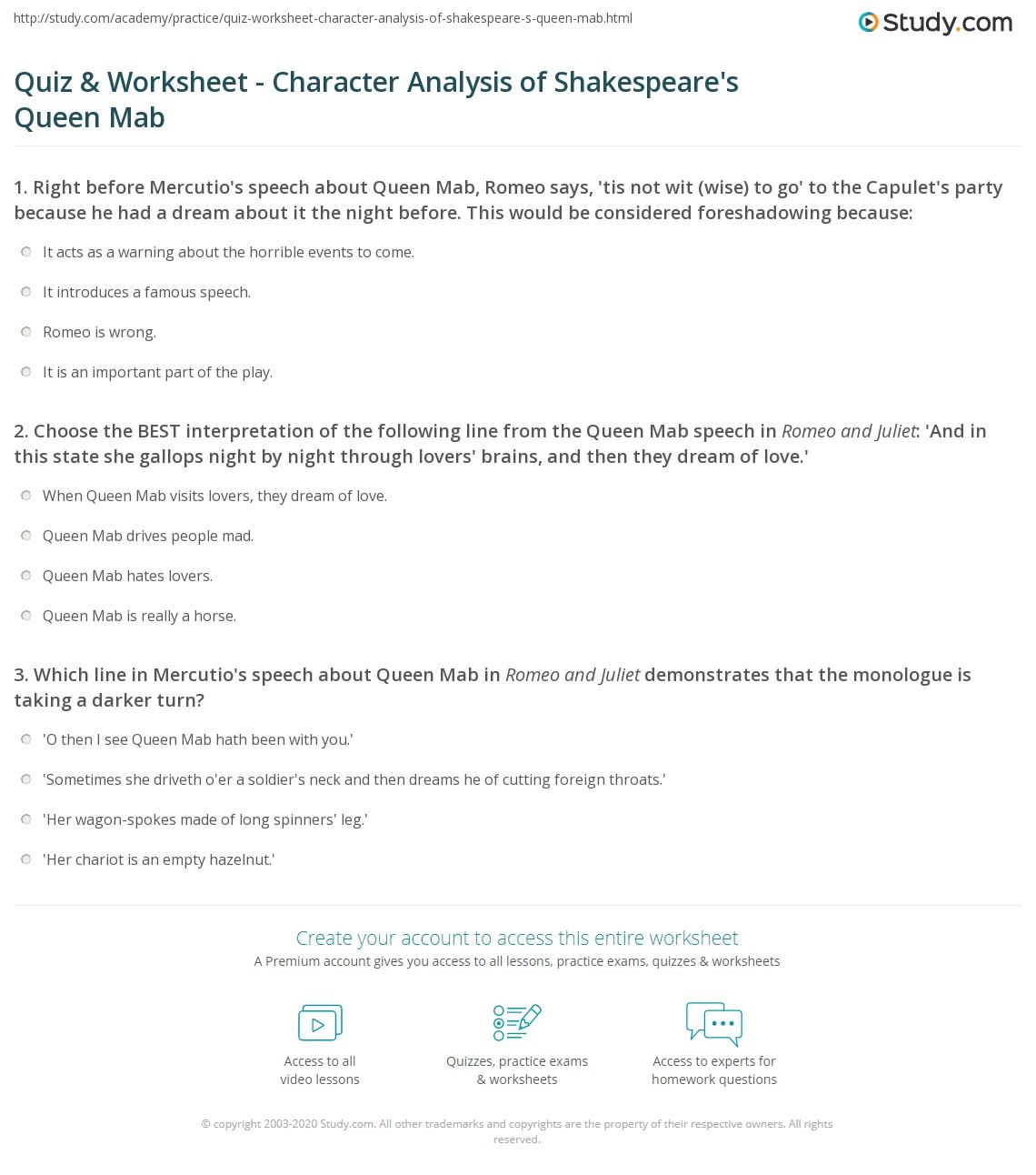 an analysis of the metaphysical issues in shakespeares hamlet A summary of themes in william shakespeare's hamlet learn exactly what happened in this chapter, scene, or section of hamlet and what it means perfect for acing essays, tests, and quizzes, as well as for writing lesson plans.