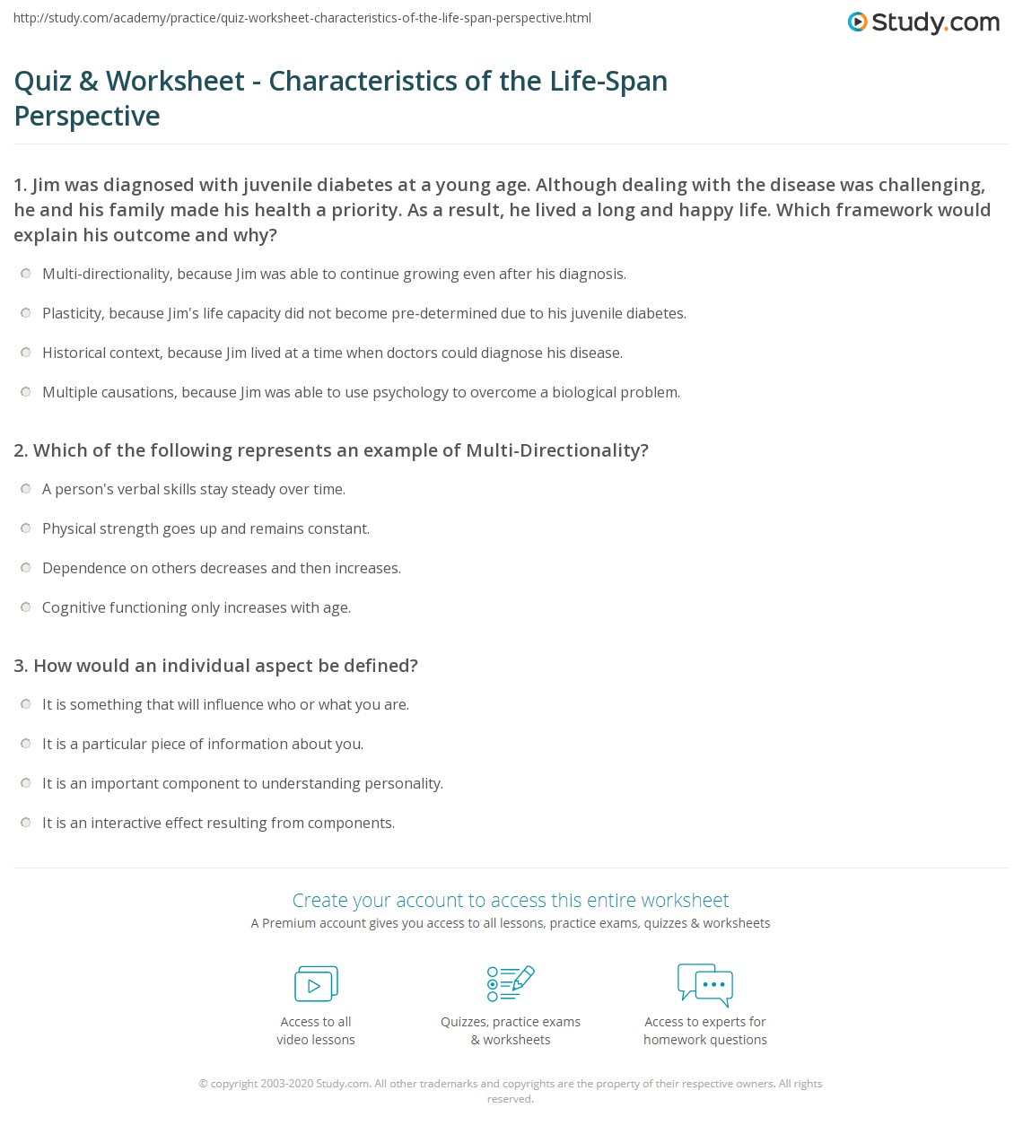 Worksheets Characteristics Of Life Worksheet characteristics of life worksheet answers delibertad