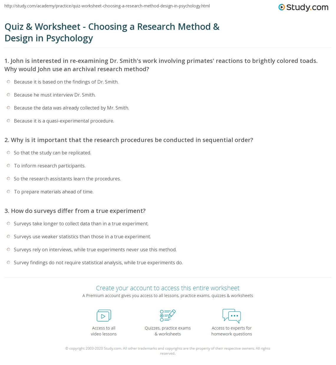 Simpsons Scientific Method Worksheet Brain Ideas – Simpsons Scientific Method Worksheet
