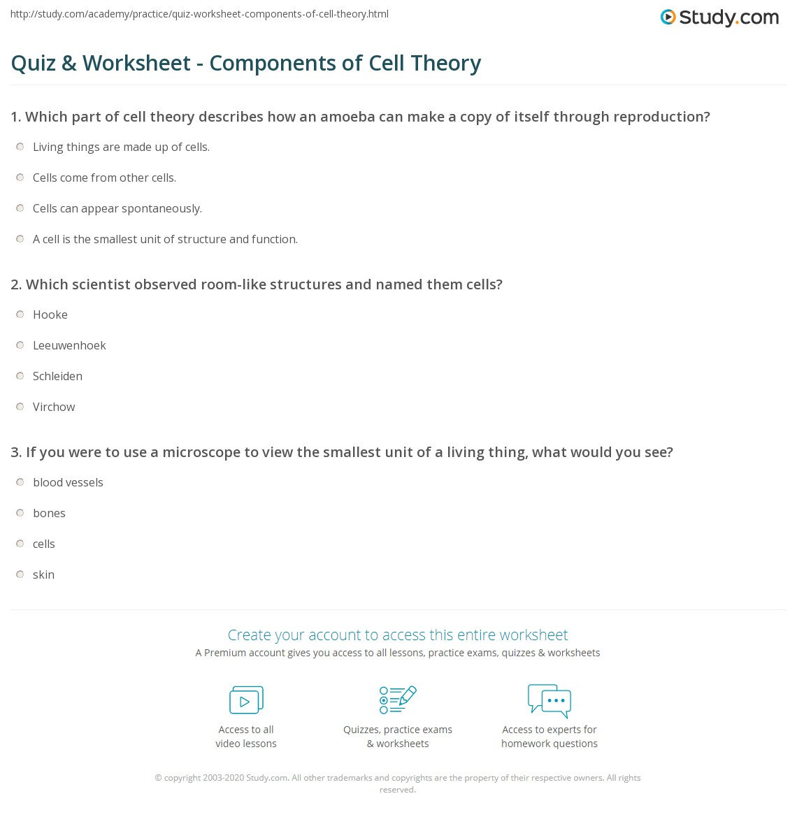 Theory Timeline Worksheet - Delibertad alphabet worksheets, grade worksheets, free worksheets, and math worksheets Cell Part Worksheet 2 1149 x 1140