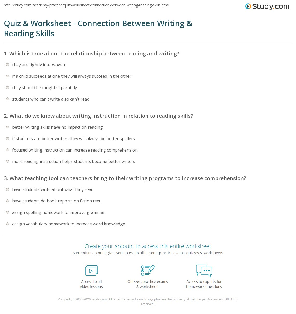 Worksheets Ipc Worksheets worksheet free reading comprehension ks2 worksheets printable and writing templates have fun teachi