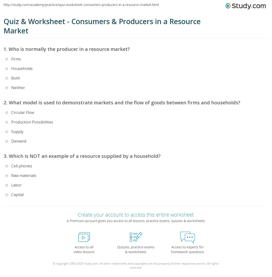 producers and consumers worksheet Termolak – Producers Consumers and Decomposers Worksheet