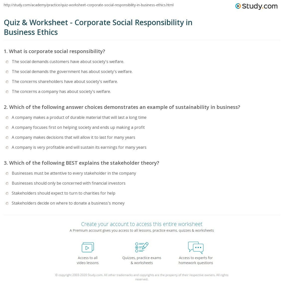 how to write a personal school essay on csr the warehouse group is a typical half hearted company that does not do what it preaches in the area of corporate social school essay on csr