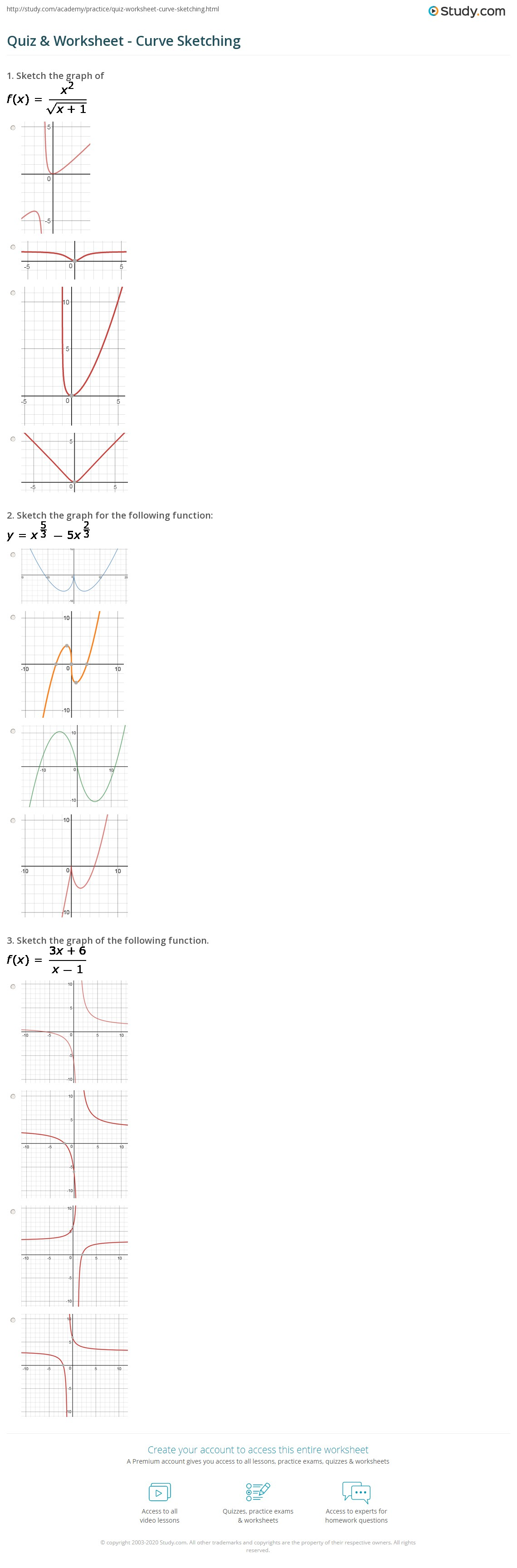 Free Worksheet Graphing Polynomials Worksheet sketch the graph of each function worksheet katinabags com print graphing analyzing rational functions roots polynomial functions