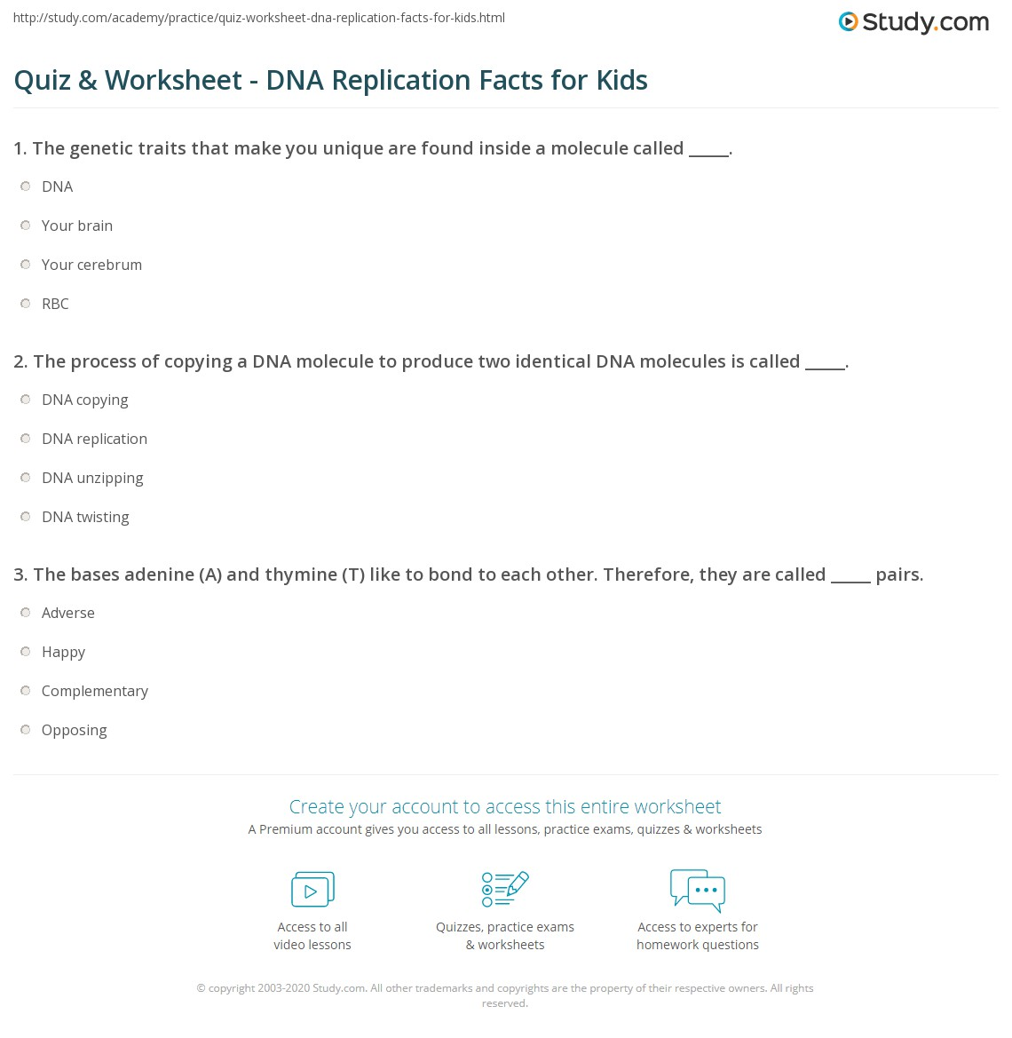 Printables Dna The Molecule Of Heredity Worksheet the molecule of heredity worksheet key versaldobip dna versaldobip