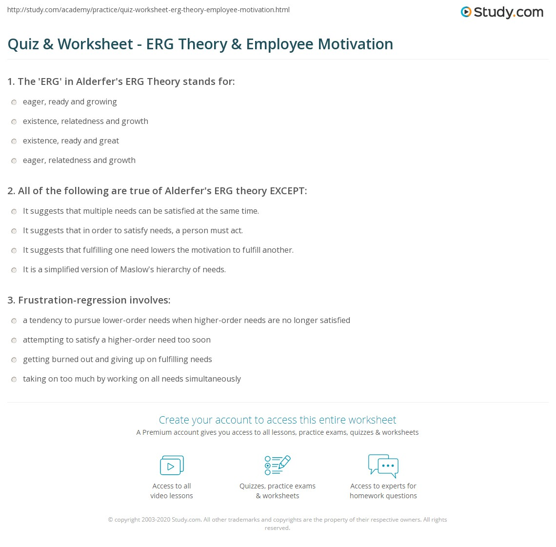 Worksheets Motivation Worksheets motivation worksheets substance use ruler worksheet therapist aid