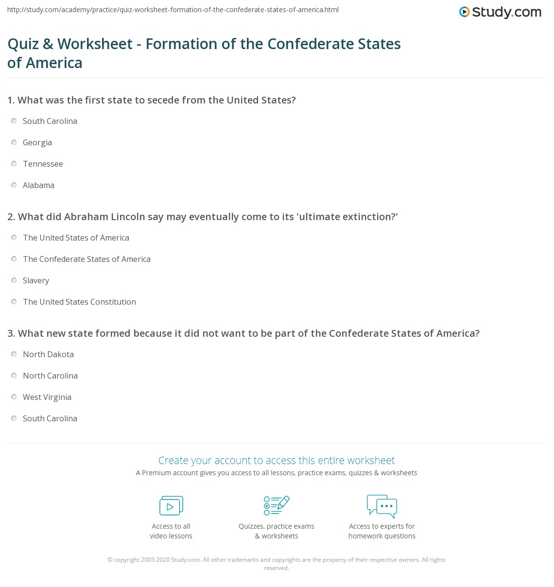Worksheets United States Of America Name The State Worksheet united states of america worksheet primary worksheet