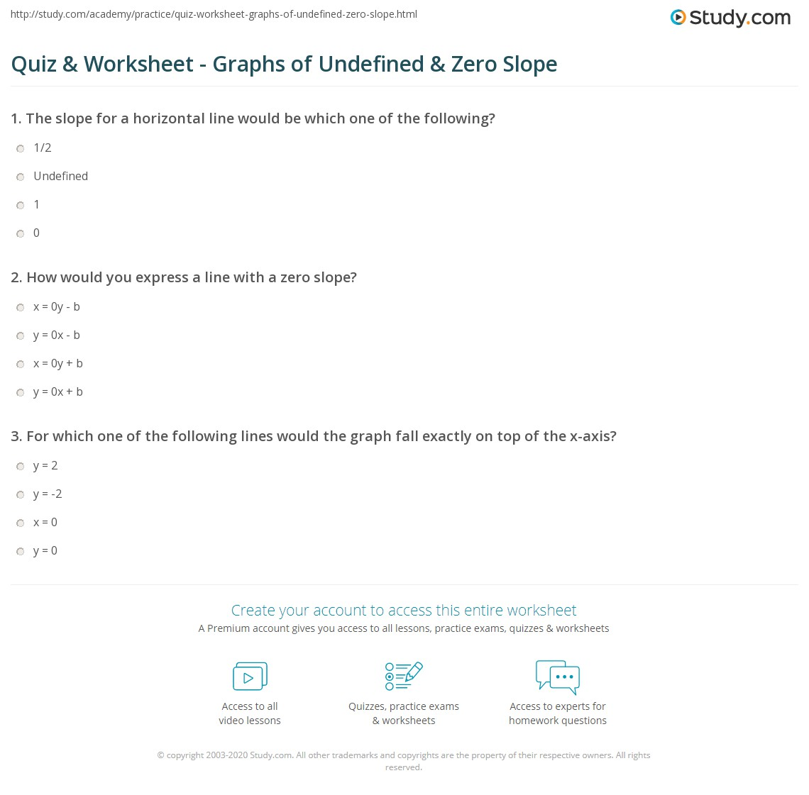 worksheet Graphing In Slope Intercept Form Worksheet graphing lines in slope intercept form worksheet with answers kuta infinite pre algebra worksheet