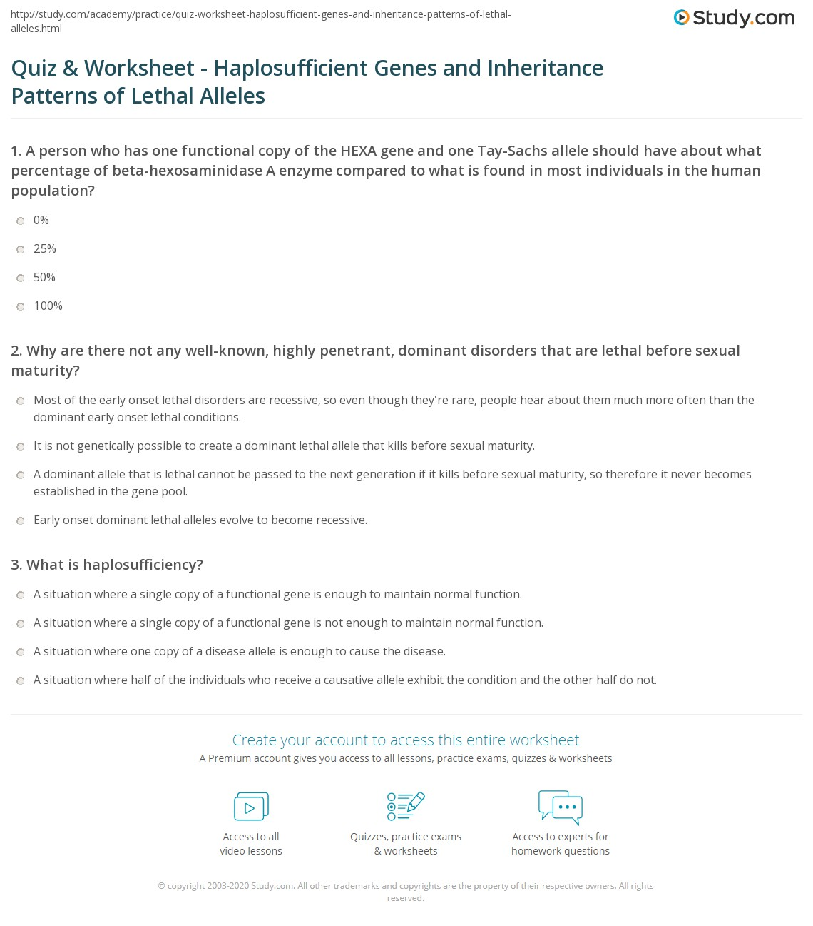 Free Worksheet Genetics Worksheet genetics pedigree worksheet laveyla com human answers templates and worksheets