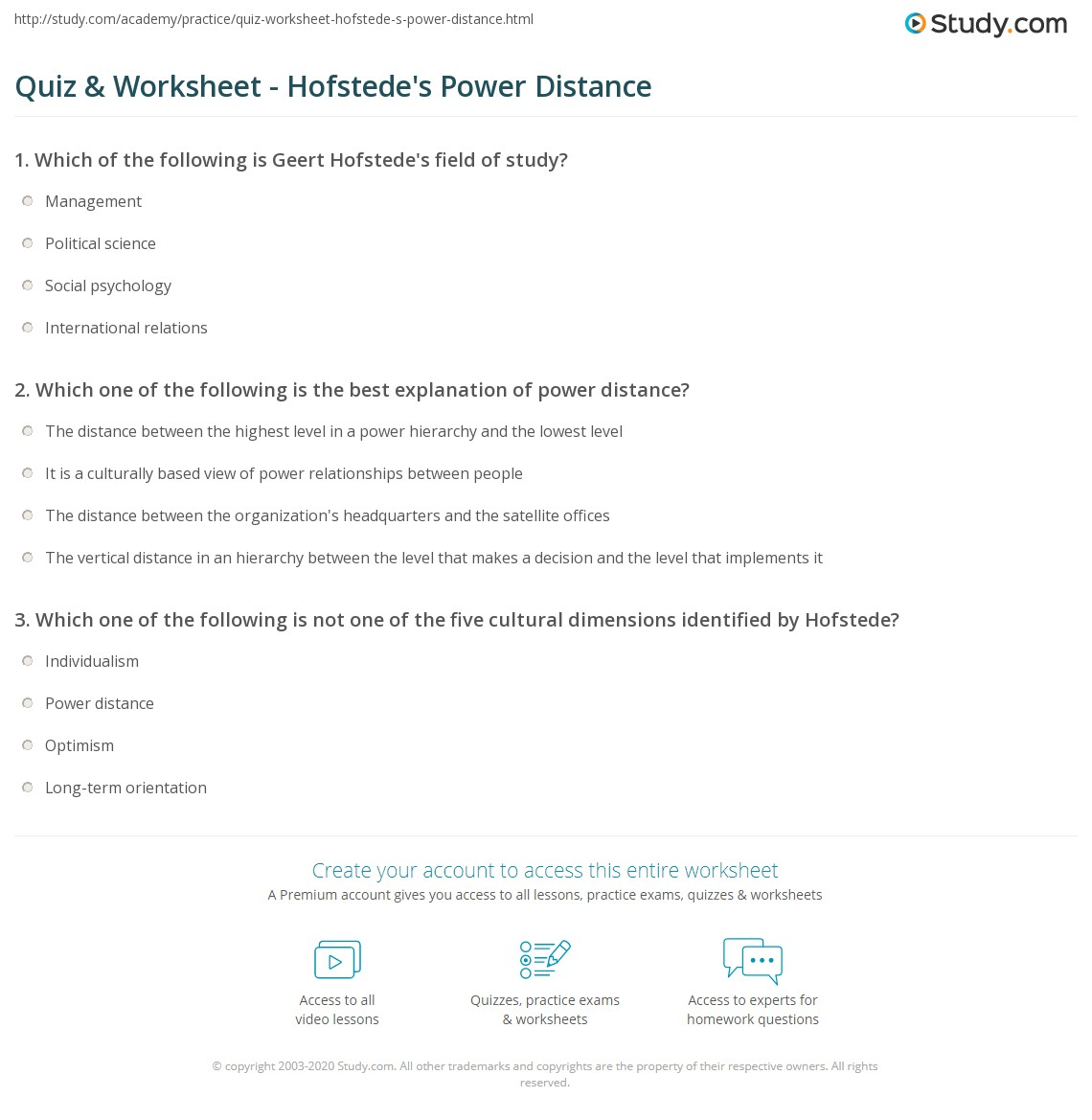 worksheet Distance Worksheet Luizah Worksheet And Essay Site For – Distance and Displacement Worksheet with Answers