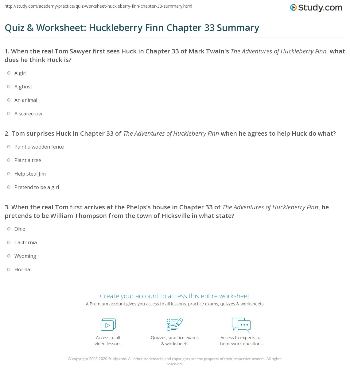 chapter 33 practice quiz alternating Alternative therapeutic principles the emergence of biotechnology  pharmacology today multiple choice questions  chapter 4 how drugs act:  cellular aspects – excitation, contraction and secretion $299  chapter 33 the  pituitary.