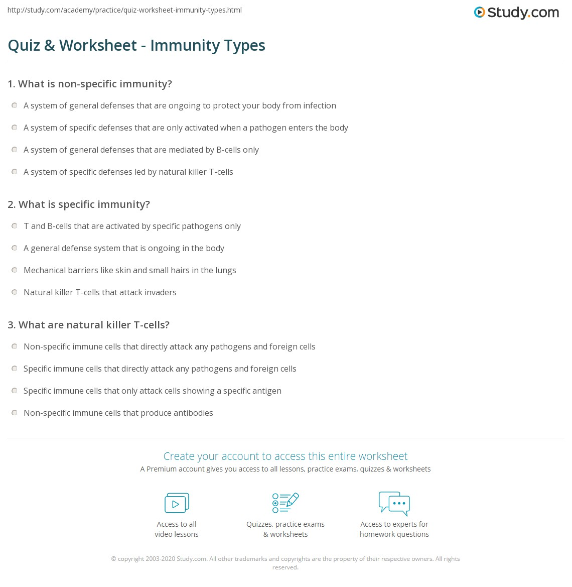 Worksheets Non Mendelian Genetics Worksheet non mendelian genetics worksheet free worksheets library answers templates and worksheets