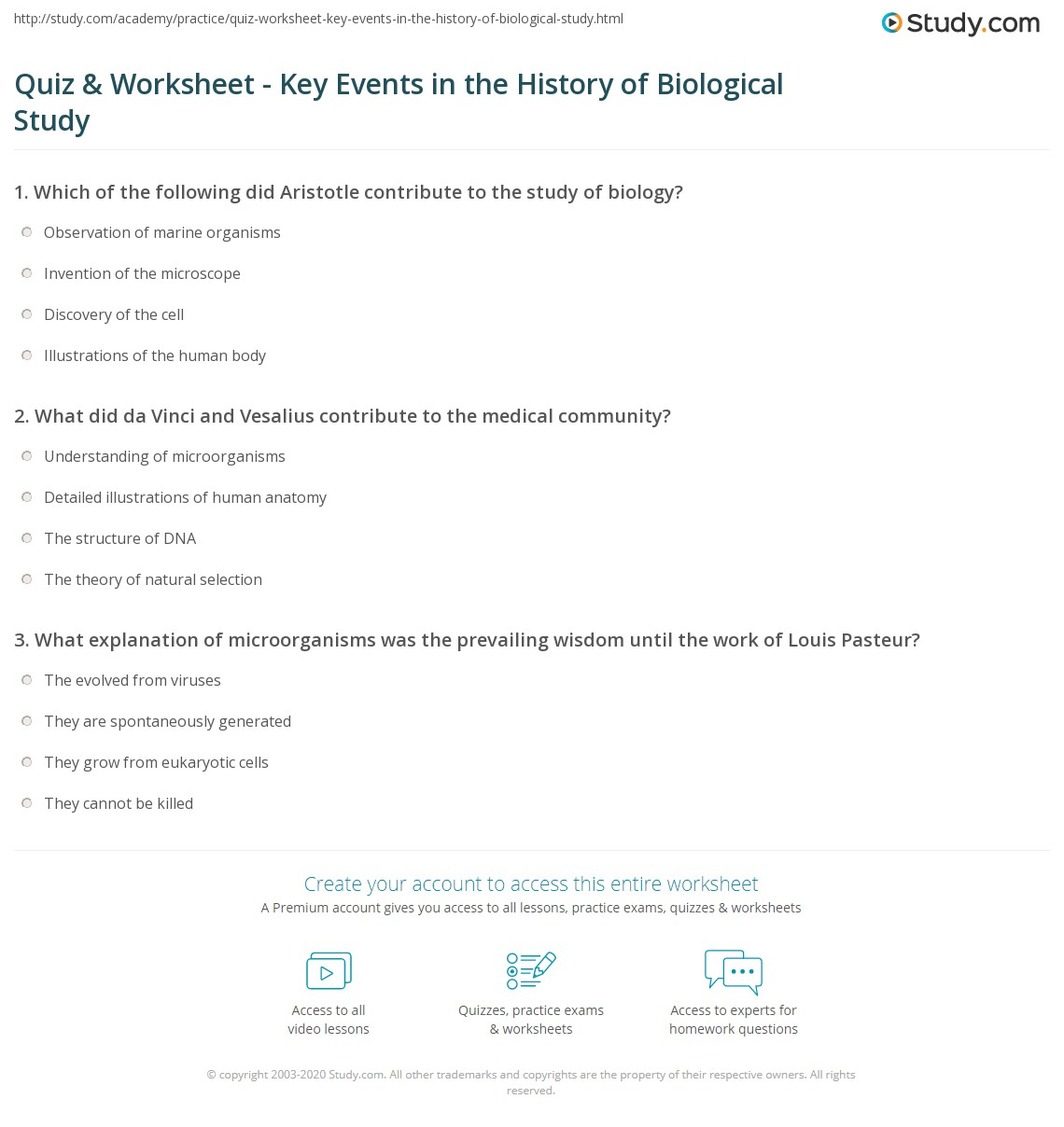Current Events Worksheet Answer Key current events worksheet – Current Event Worksheet