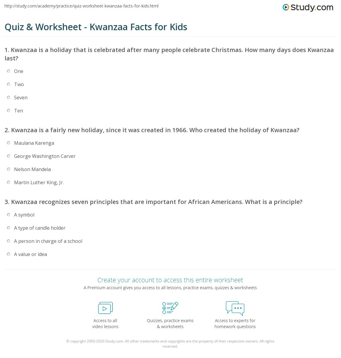 Amazing Worksheets Katinabags – Amazing Worksheets