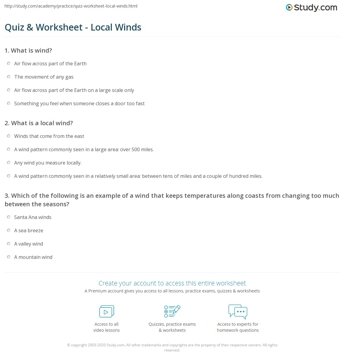 Worksheets Global Winds Worksheet global winds worksheet delibertad delibertad