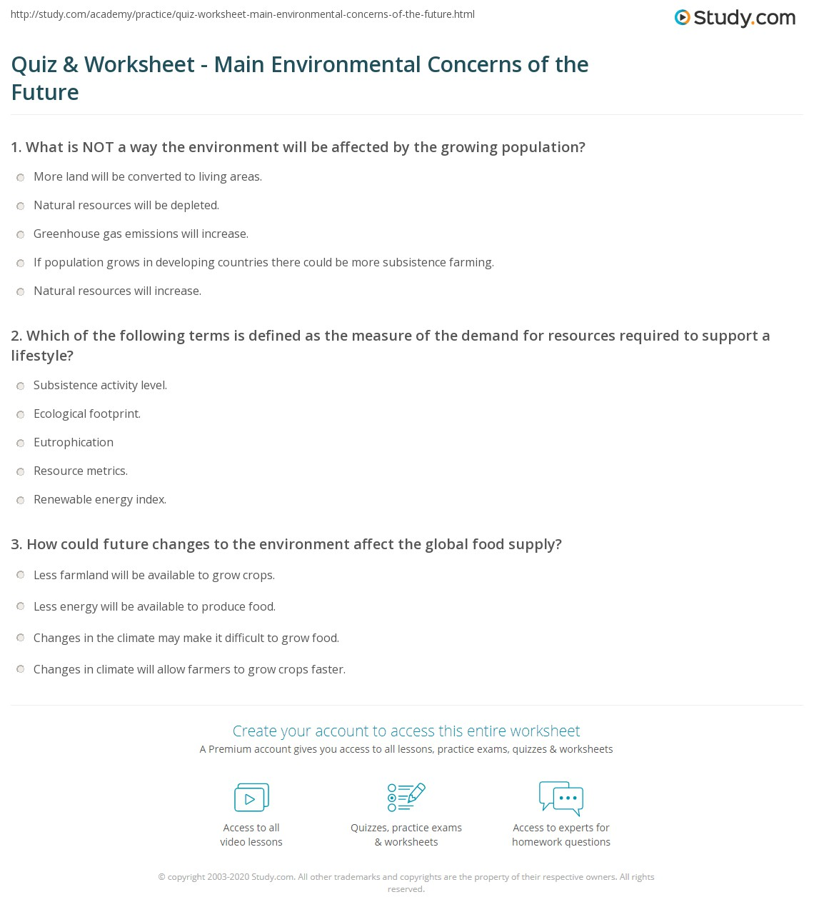 Pollution Worksheets Cxpzinfo – Pollution Worksheets