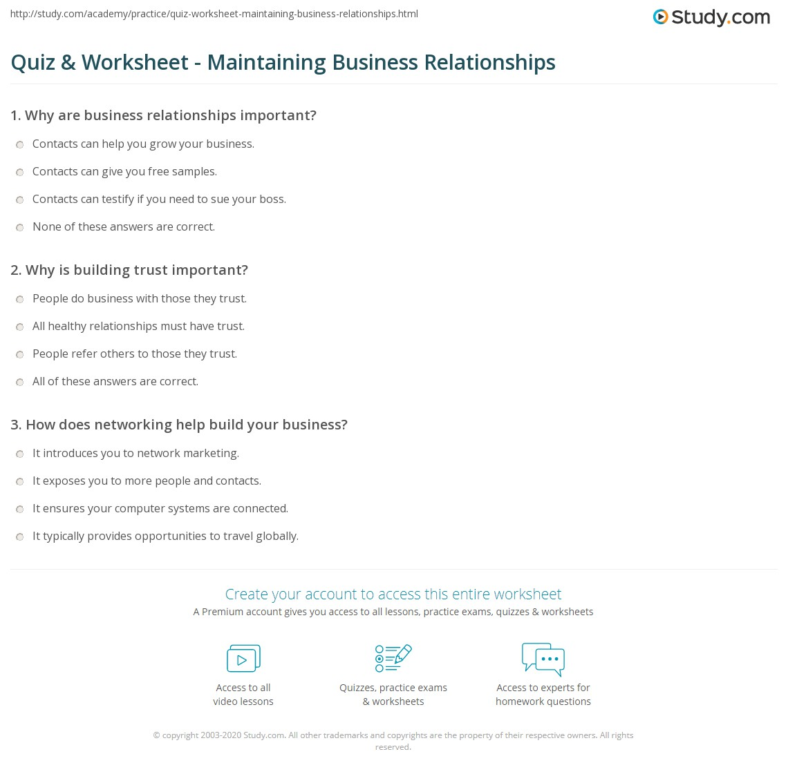 Worksheets Building Healthy Relationships Worksheet building healthy relationships worksheet intrepidpath quiz maintaining business study relationship shared qualities