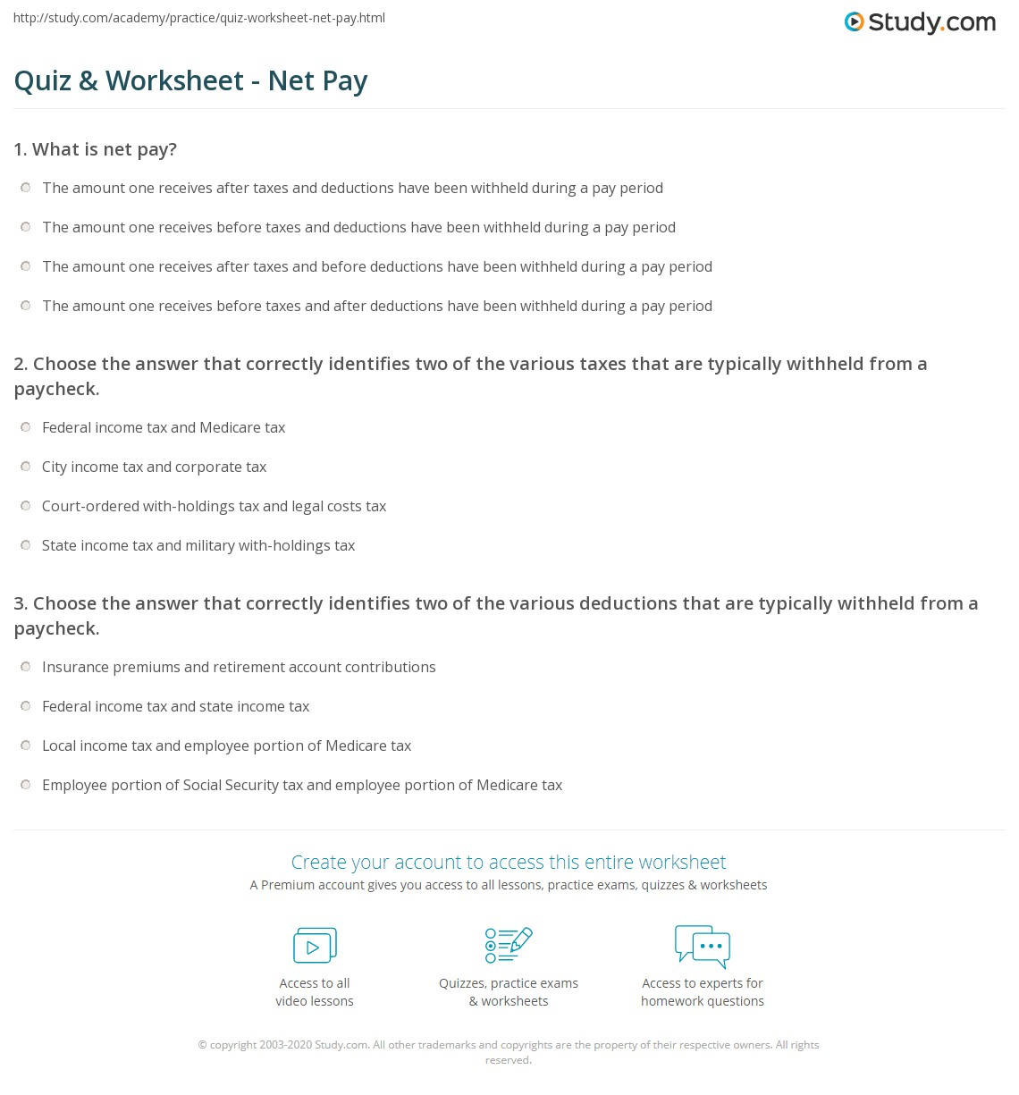 ... IRA Worksheet together with Social Security Benefits Taxable Worksheet
