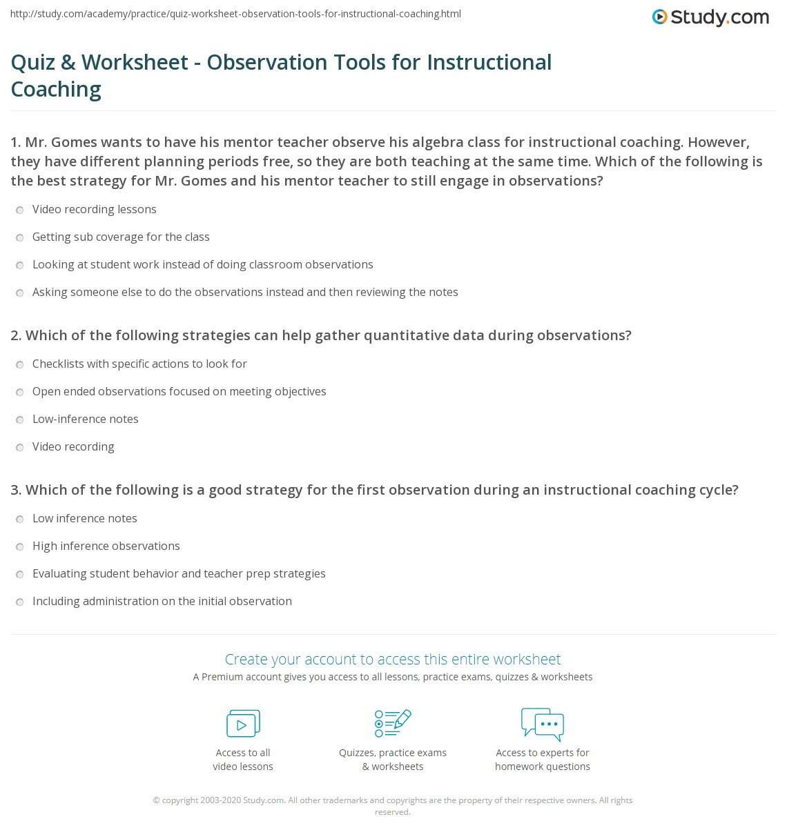 worksheet Observation And Inference Worksheet observation and inference worksheet the best most print tools for observing teachers in classrooms worksheet