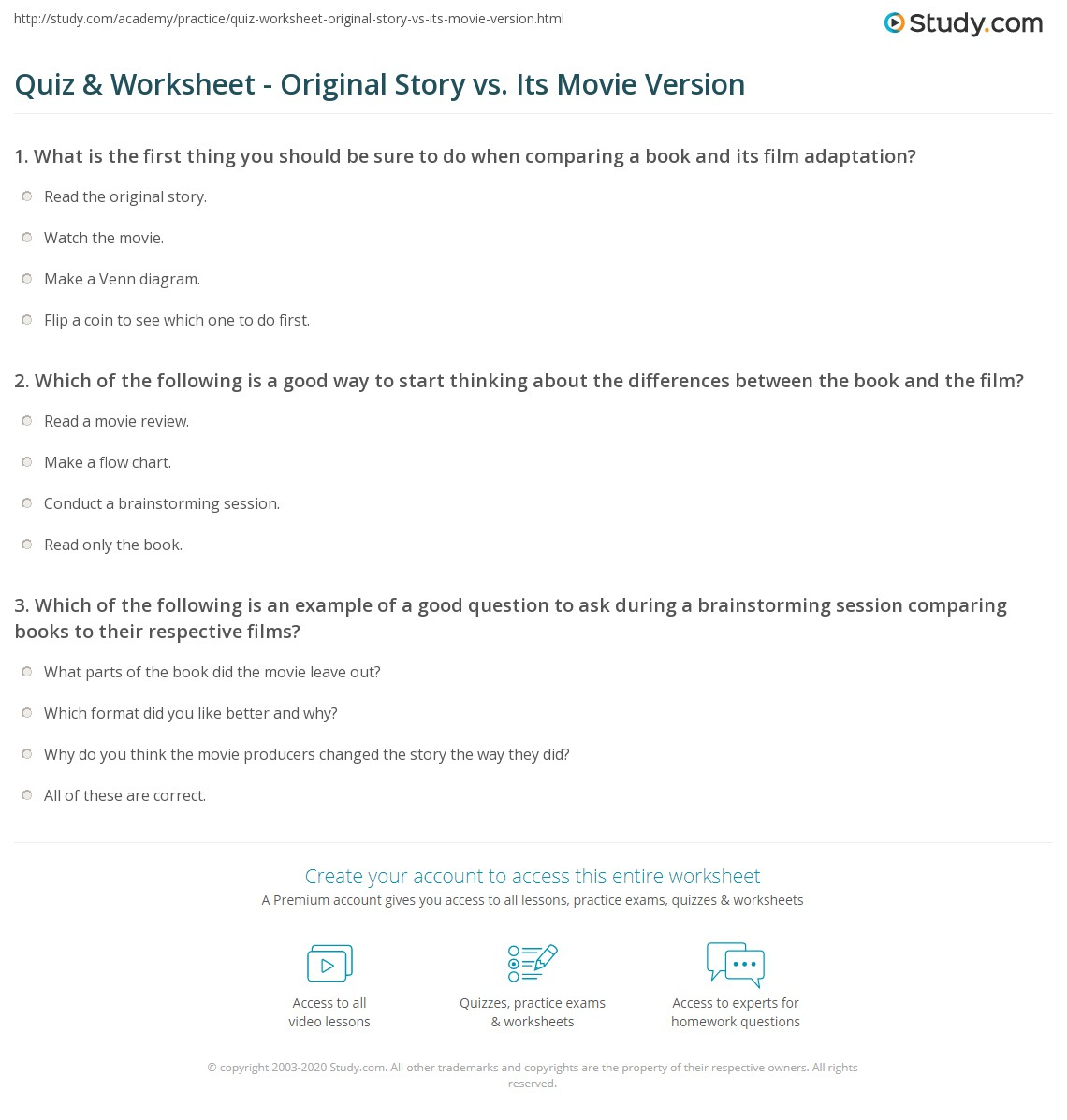 1040ez worksheet for line 5 Termolak – Ez Worksheet
