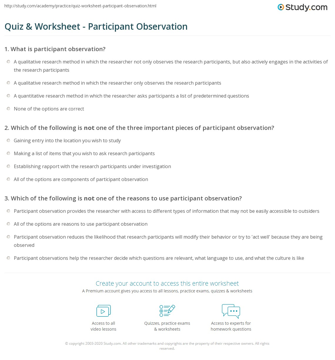 Inference Vs Observation Worksheet Worksheets For School Getadating – Observations and Inferences Worksheet
