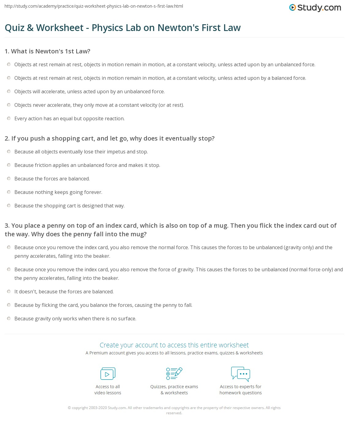 law quiz Testq is a career quiz resource for people looking to figure out the perfect career path, find jobs, and learn about careers through personality quizzes and tests.