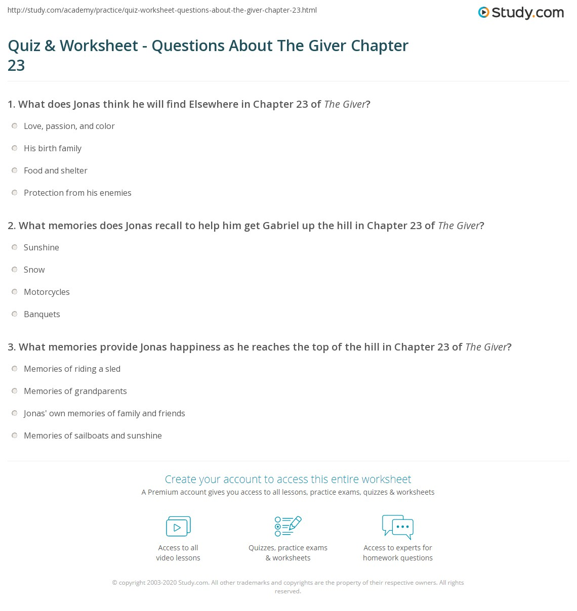 The Scarlet Letter Chapter  Questions And Answers