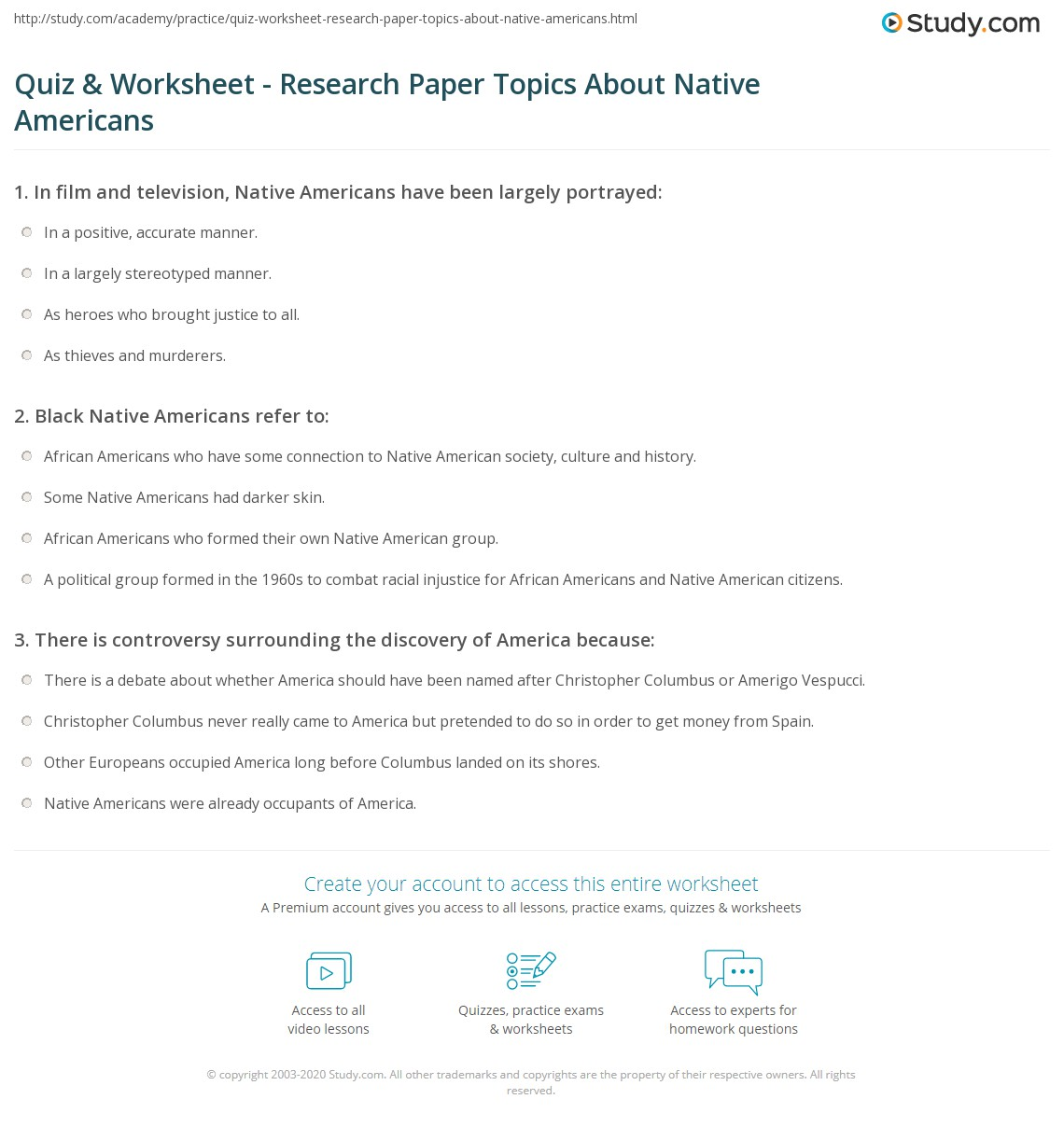 topics to write a research paper on Following are some of the hot topics in computer science to write a research paper:  where can i find latest computer science research paper on various topics.